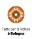 èBologna_Pattoperlalettura_COL (1) (1)